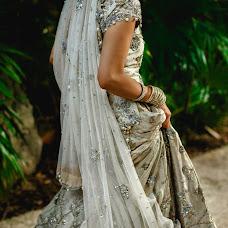 Wedding photographer Lupe Argüello (lupe_arguello). Photo of 25.07.2016