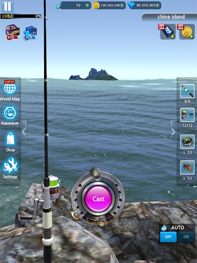 Monster Fishing 2020 filehippodl screenshot 21