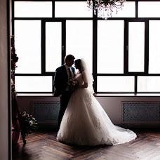Wedding photographer Kamil Aronofski (kamadav). Photo of 06.03.2017