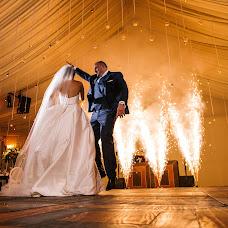 婚姻写真家 Jorge Romero (jorgeromerofoto). 15.11.2017 の写真