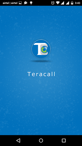 TeraCall