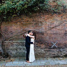 Wedding photographer Lyndsey Goddard (lyndseygoddard). Photo of 05.02.2015