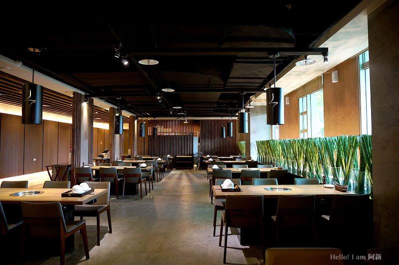 台中崇德路餐廳,老井極上燒肉-8