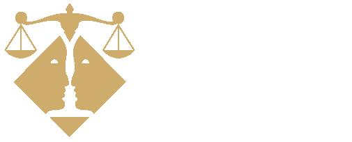 PCBF Logo