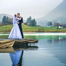 Wedding photographer ADAM GOLBA (adamgolba). Photo of 12.12.2014