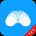 Clone app - 64bit icon