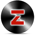 Zortam Album Art Finder icon