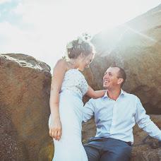 Wedding photographer Nataliya Oleynik (NataAll). Photo of 13.08.2014