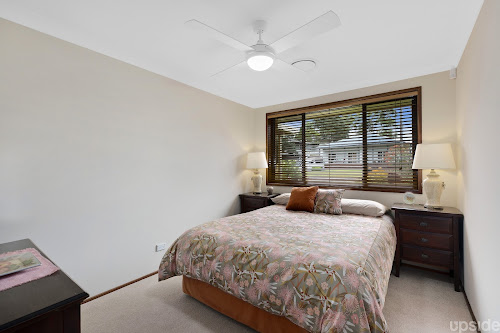 Photo of property at 26 Muraban Road, Summerland Point 2259