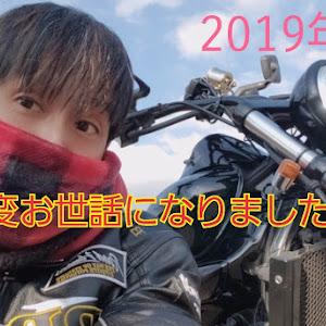 S660 JW5 のカスタム事例画像 フジタク★さんの2019年12月31日19:15の投稿