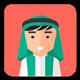 Muhammad Taha Al Junayd icon