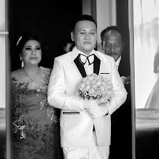 Wedding photographer Samuel Lonawijaya (samuel_lonawija). Photo of 11.09.2017