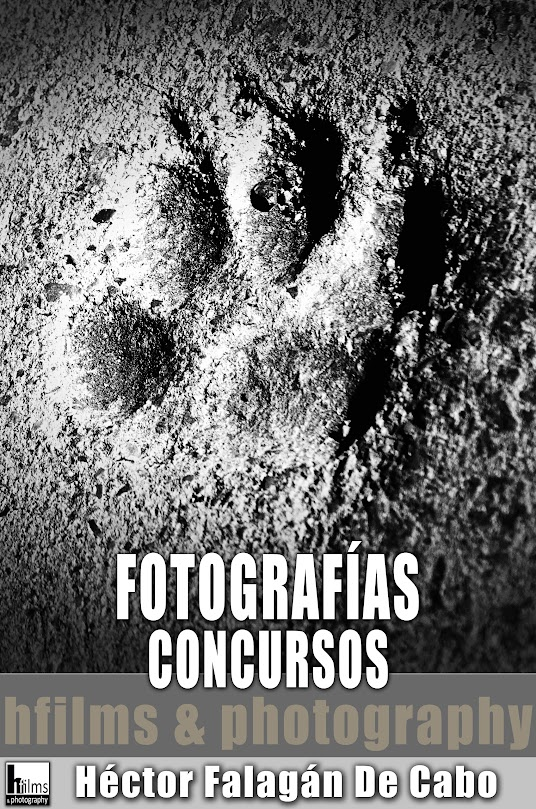 Fotografías de Concursos