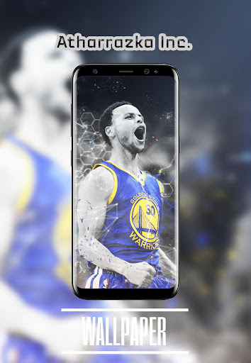 Curry Wallpapers HD for PC