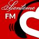 Sienteme FM Radio (app)