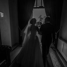 Свадебный фотограф Руслан Поляков (RuslanPolyakov). Фотография от 17.07.2018