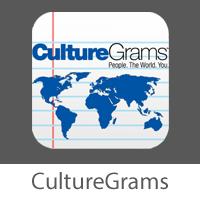 Culture Grams