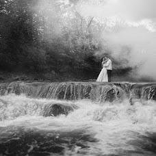 Wedding photographer Andrey Chukh (andriy). Photo of 22.05.2014