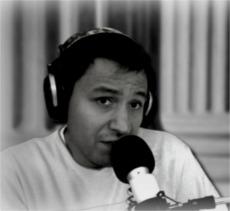Samuel Partida, Jr.