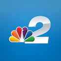 NBC2 News icon