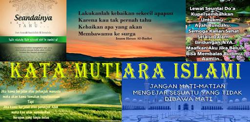 Gambar Kata Mutiara Islami Indir Pc Windows Android