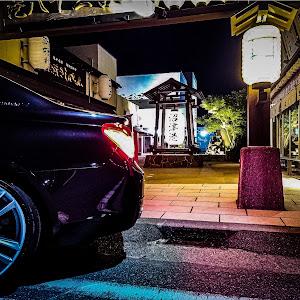 7シリーズ  Active hybrid 7L   M Sports  F04 2012後期のカスタム事例画像 ちゃんかず  «Reizend» さんの2020年04月14日23:00の投稿