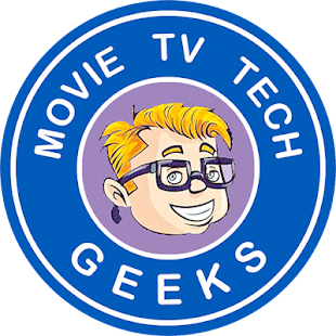 Movie TV Tech Geeks News- screenshot thumbnail