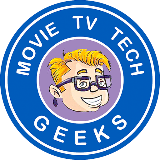 Movie TV Tech Geeks News- screenshot