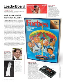 Forbes- screenshot thumbnail