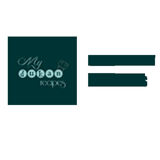 ingyenes dr. dukan diétard