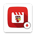 TubeMTE Apk Downloader icon