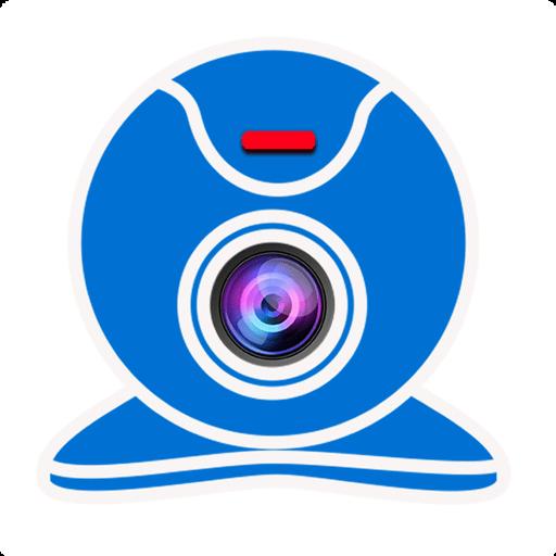 360Eyes Pro