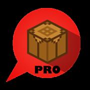 ChatCraft Pro for Minecraft