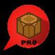 ChatCraft Pro for Minecraft apk