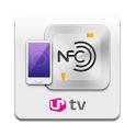 원터치 플레이 (모바일) icon