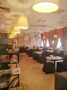 Ресторан Пальмира