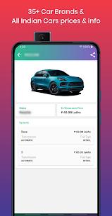 RTO Vehicle Info – Free VAHAN Registration Details apk download 5
