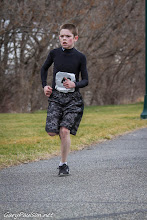 Photo: Find Your Greatness 5K Run/Walk Riverfront Trail  Download: http://photos.garypaulson.net/p620009788/e56f6640a
