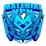 MaterialVPN sLite 6.1.200101