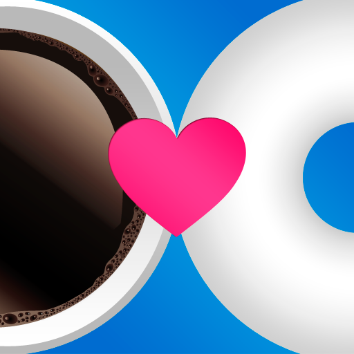 Coffee Meets Bagel avatar image