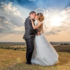 Wedding photographer Georgi Manolev (manolev). Photo of 01.10.2016