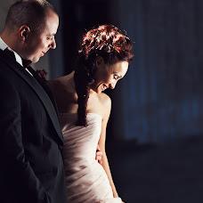 Wedding photographer Denny Savon (savon). Photo of 30.05.2016