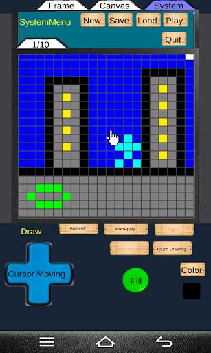 免費工具APP】Fortress Finder for Minecraft|線上玩APP不花錢