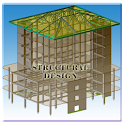 Structural Design Enginerring icon