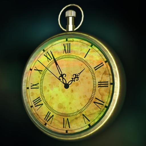 Clockosyn
