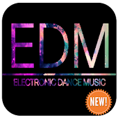 Best Edm Songs 2016 - DJ Music