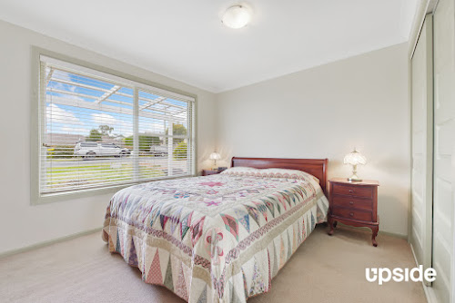 Photo of property at 24 Anne Street, Mittagong 2575