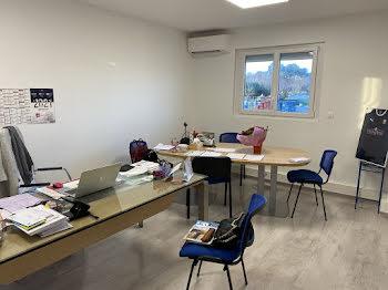 locaux professionels à Saint-Médard-en-Jalles (33)