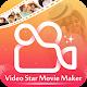Video Star Movie Maker