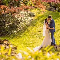 Wedding photographer Péter Győrfi-Bátori (PeterGyorfiB). Photo of 21.11.2017